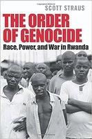 IC_Order_of_genocide.jpg