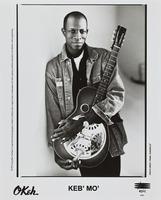 jazzposters_0002.jpg