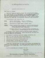 RH MS 595.1.16 Black Alumni Career Day March 1977.jpg