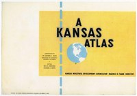 Kansas atlas cover.jpg