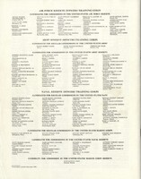 commencement program 1970 40.jpg