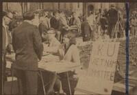 Vietnam Protest 1966.jpg
