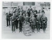 Sumner Orchestra