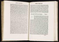 Reuerendi fratris Baptistae Mantuani Carmelitae De patientia aurei libri tres