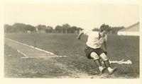 Women's Athletic Association Race
