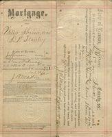 Shinn Family Mortgage, Oskaloosa, KS, 1886.jpg