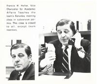1971 Jayhawker cards 19.jpg