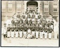 Sumner Band