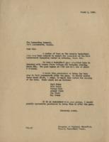 ksrl_ua_66.13.3_letter_1943.03.01_0001.pdf