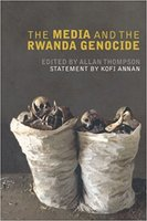 Media and the rwanda genocide(role of religion)