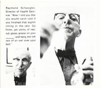 1971 Jayhawker cards 18.jpg