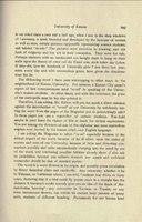 stephens article 0003.jpg