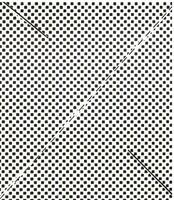 Jayhawker Love Sun Card 5.jpg