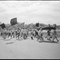Marchers with casket.bmp