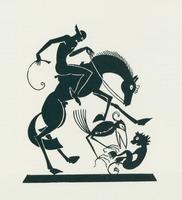 ksrl_ua_69.1.1930_Jhwk_horses3.jpg