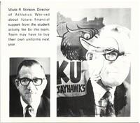 1971 Jayhawker cards 16.jpg