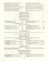 commencement program 1970 17.jpg