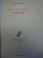 12-1En Un Vasto Dominio.jpg