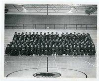class of 1978.jpg