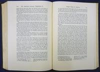 ksrl_sc_hlmc149MenckenAmericanLanguage_pg626-627_1962_03.jpeg