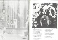 Jayhawker Your Book 2.pdf