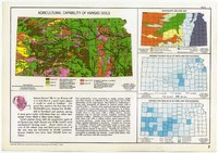Kansas soils.jpg
