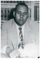 Charles S. Scott, Attorney.