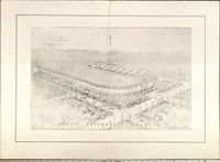The Kansas Stadium, Vol. 1, No. 1, September, 1920