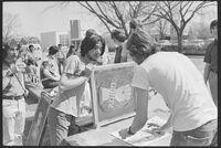 Strike Day screen printing April 1970.jpg