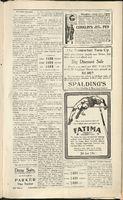 University Daily Kansan, Thursday, January 28, 1909