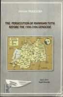 Persecution of the Rwandan Tutsi