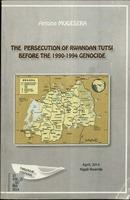 PersecutionOfRwandanTutsi_Page_4.jpg