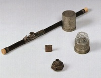 3-1Cultural Artifacts and Chinese History vol 8 p 211.jpg