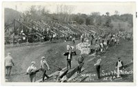 Stadium Day, 1921