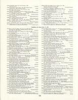 commencement program 1970 20.jpg
