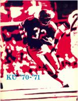 1971 Jayhawker Sports-min.pdf