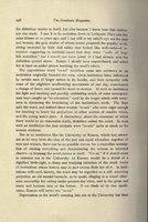 stephens article 0002.jpg