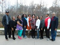 Shinn Family Foundation_ Officers and Trustees c 2012.2.jpg