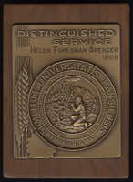 RH MS 542_b29_HFS Distinguished Service award.jpg