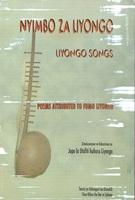 ias_nyimboza_cover.jpg