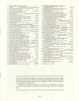commencement program 1970 21.jpg