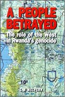 People Betrayed(role of religion)