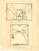 ksrl_ua_66.13.3_backboard.diagram_1943.44_0001.pdf