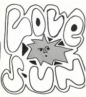 Jayhawker Love Sun Card 1.jpg