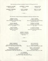 commencement program 1970 4.jpg
