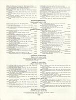 commencement program 1970 18.jpg