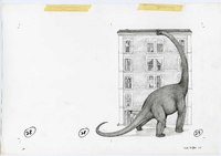 supersaurus180.jpg