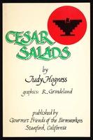 Cesar Salads