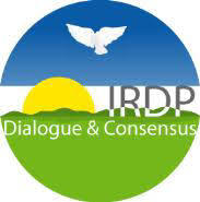 IRDP--Genocide against the Tutsi.jpg