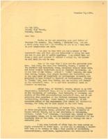 ksrl_ua_66.13.3_dole.letter_1938.11.015_0001.pdf